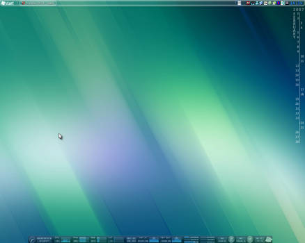 Desktop for 24-02