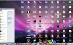 Windows XP on iMac