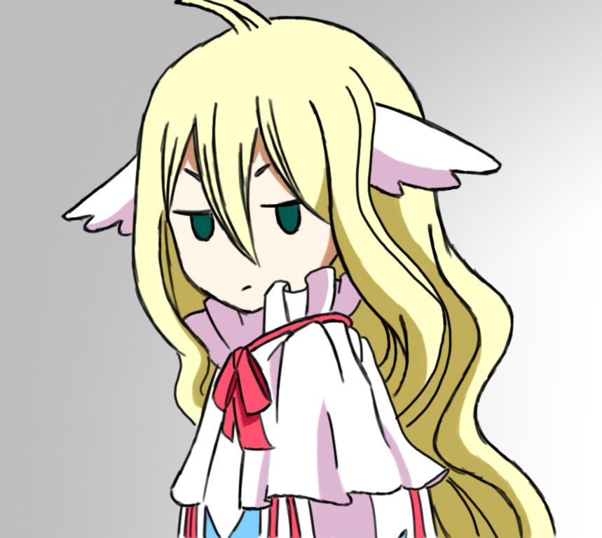 hello the twin dragon are coming Fairy_tail___mavis_vermilion_by_tricknightassassin-d723374
