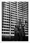 Chicago street.......55