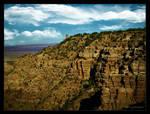 Grand Canyons. ....