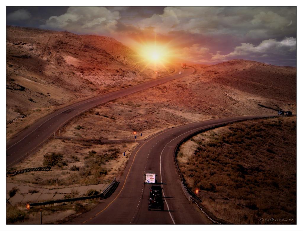 Colorado 22 by gintautegitte69