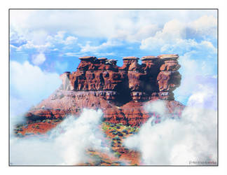 Grand Canyons.....5