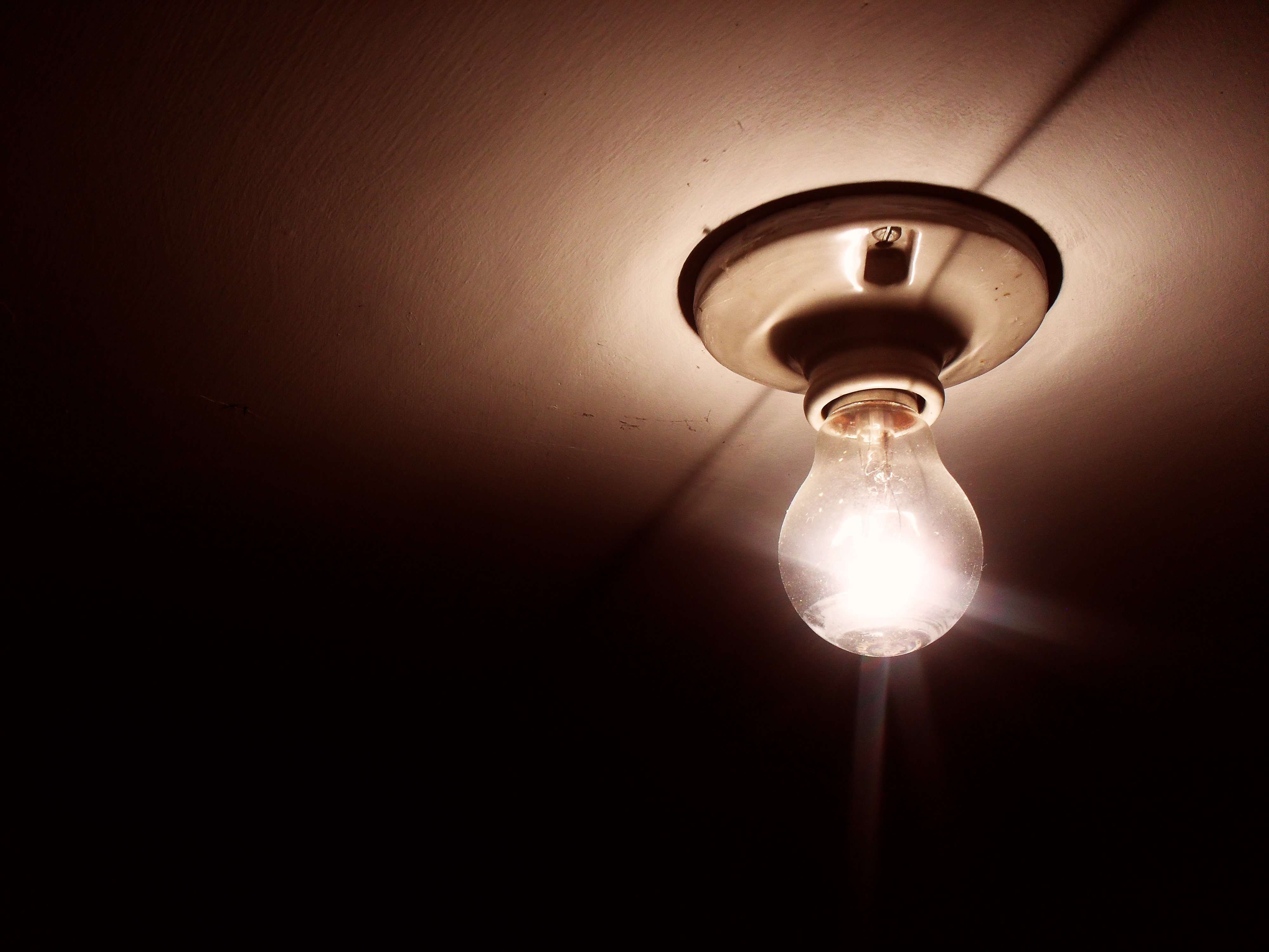 Natural Light Vs Artificial Light Photography