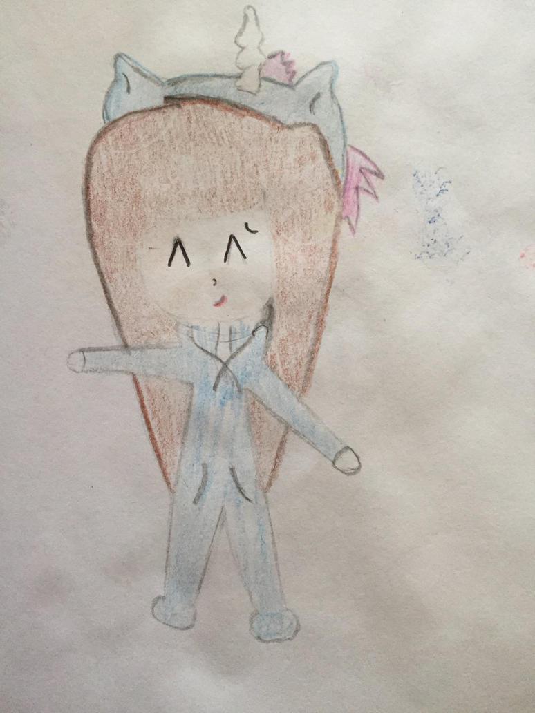 Unicornia by Kittykat8873