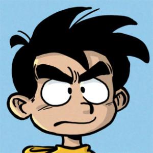 ManuHuertas's Profile Picture