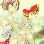 noda.melon