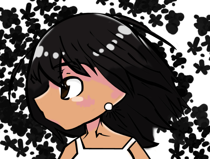 IridescentNiGHTS's Profile Picture