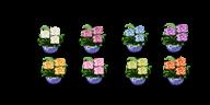 Roses by kenichiiginsei