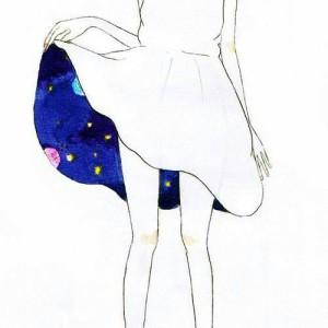kenichiiginsei's Profile Picture