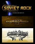Game Site Logo Tutorial
