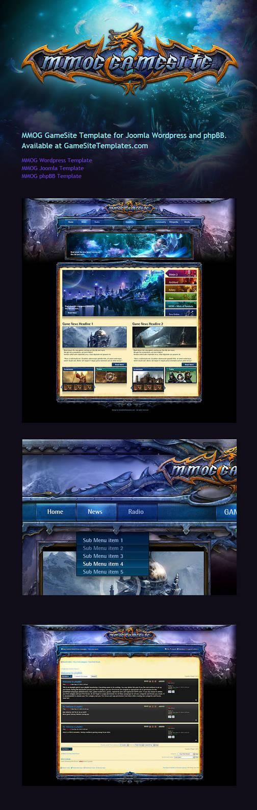 Mmog-web-design-template-wordpress