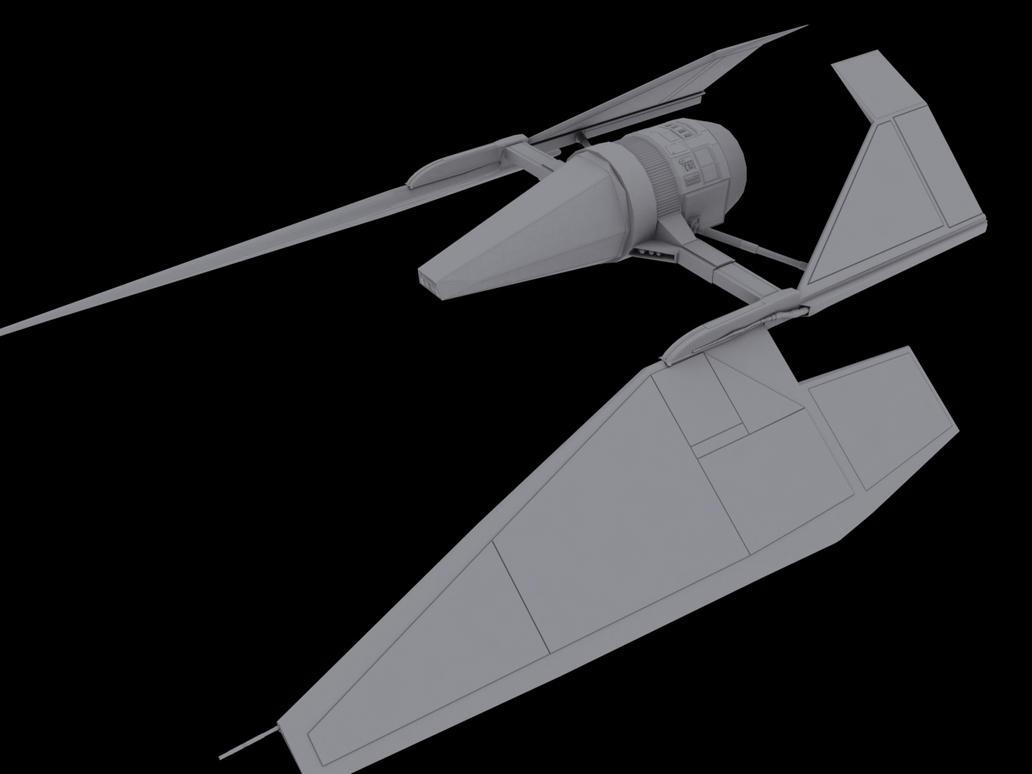 Kotor   Build