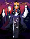 The Twili by emily-e by the-twili-tribe
