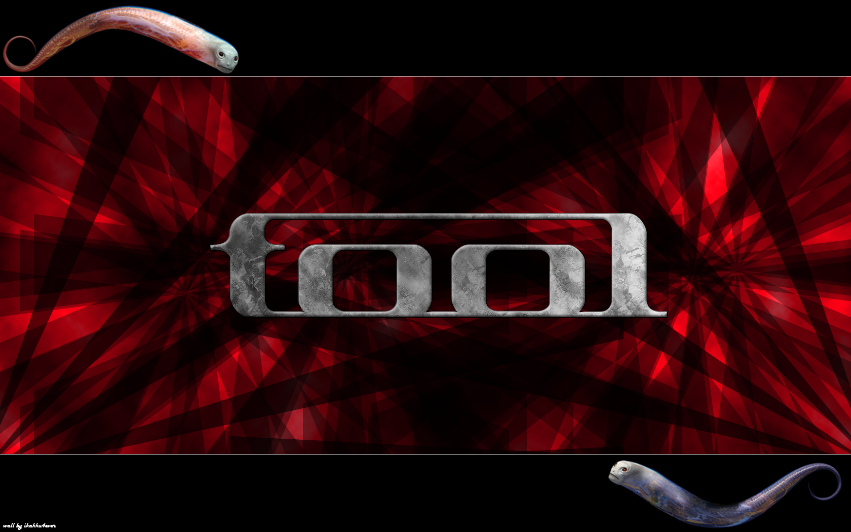 info tool net: