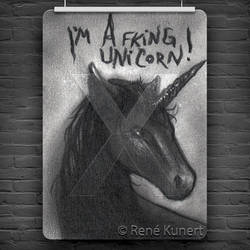 Fking Unicorn