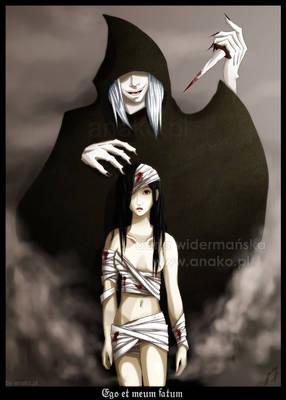 Ego et meum Fatum