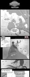 SDL Redball_VS Hiroshi 1 by Iris-Zeible