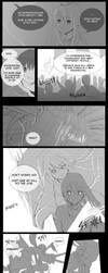 SDL Redball_Versus Hiroshi 2 by Iris-Zeible
