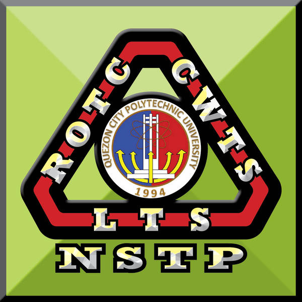the national service training program The need for preparing the youth for their duties as citizens via the national service training program (nstp) cannot be overemphasized as embodied in republicact no.