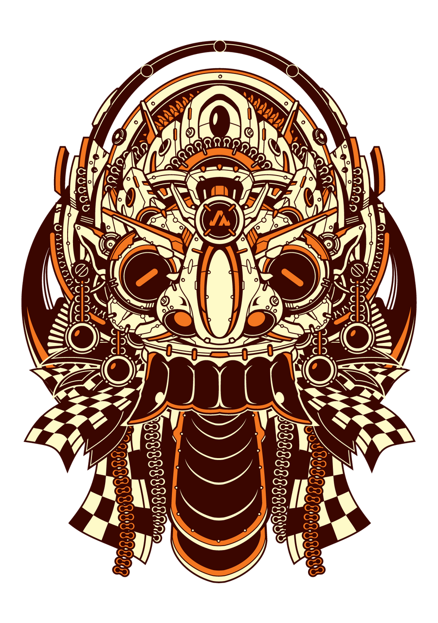Digita-Lowe by SubjektZero
