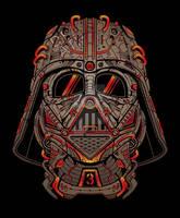 D.E.A.T.H Vader