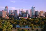 Calgary 02