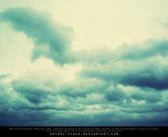 Sky 13 by artori-stock