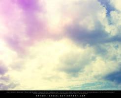 Sky 15 by artori-stock