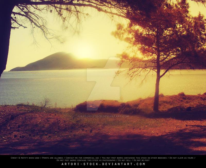 Background 06 by artori-stock