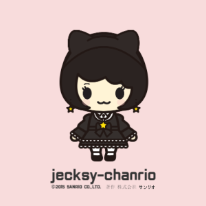 Jecksy-Candy's Profile Picture