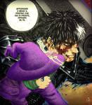 Berserk - vol 27 - pag062 COLOR by RaVe TuBe