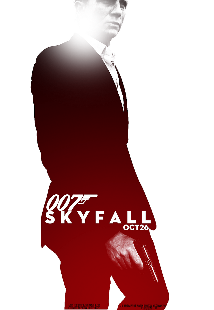 James Bond Filme Poster bei AllPostersde