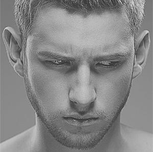 sdemir's Profile Picture