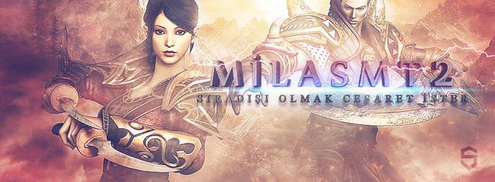 MilasMT2 - Facebook Cover