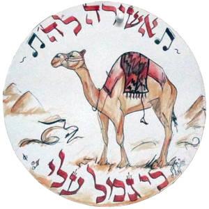 Ki Gamal Alai