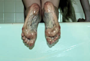 Dirty Soles Request