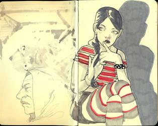 caderno_sketchbooks03 by amilcar-pinna