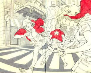 caderno_sketchbooks00 by amilcar-pinna