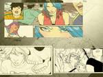 more comics preview...