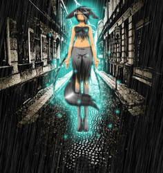 Reborn by Princess-Shadow