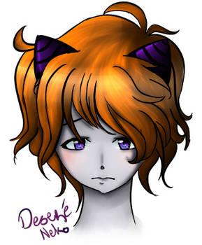 Desere