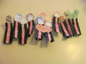 origamiakatsuki101's Profile Picture