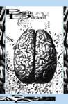 Brain Diseased
