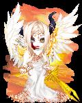 Solera Draconisphemininium by holliday4u
