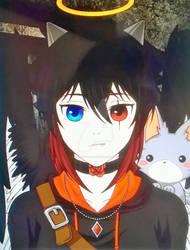Miyuki Heart
