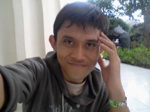 Baysichi's Profile Picture
