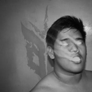 DonBranZ's Profile Picture