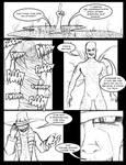 Manticore - Target PT 1 pg 11