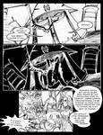 Manticore - Target PT 1 pg 9